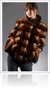 Guide to help you decide which fur coat length is perfect for you